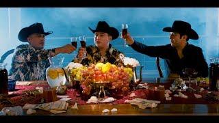 El Durango - Los Plebes del Rancho de Ariel Camacho [Video Musical]