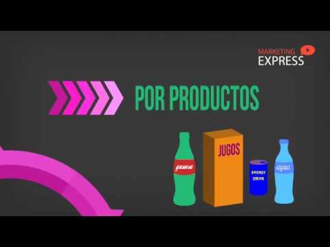 mercadotecnia-producto de YouTube · Duración:  5 minutos 46 segundos  · Más de 24.000 vistas · cargado el 31.05.2012 · cargado por MrAgrobio