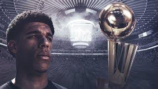 NBA 2K18 Athens Gladiators MyLeague Ep. 16 | CHAMPIONSHIP CALIBER!!!