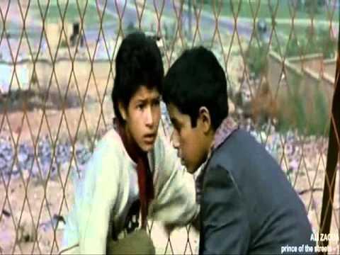 AL7ayaaaaaaat .... M9aaaaaaaawda  Ali Zaoua
