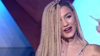 Xing me Ermalin - Emisioni 21 - Mozziki, Kida, Baby G, Endri! (18 shkurt 2017)