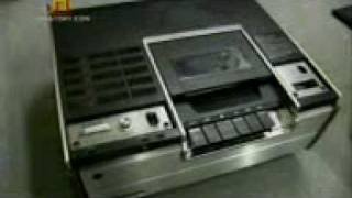 BETAMAX VS VHS