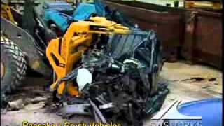 $CASH$ for Junk Cars Today! (The Twin Cities) Free Removal 612-256-2838 MN