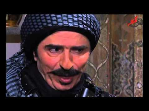 شهامه الشام مع حارة للوز الحلقه الاخيرة 32
