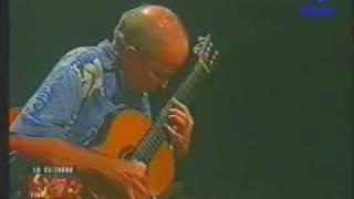 Melodía sentimental (Villa-Lobos)