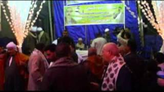 حسين ابو دومة(حفل خالد عبد الحليم فى امبابة