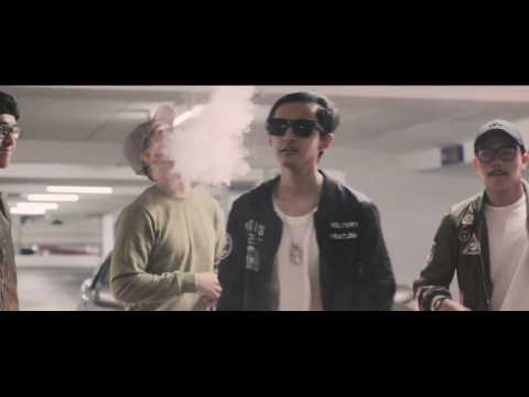 full download snoop dogg wiz khalifa ft bruno mars young