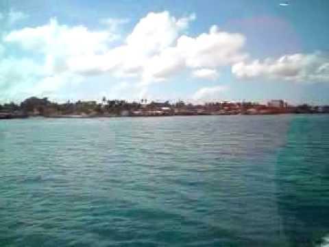 Sony Ericsson C702 Sample Video