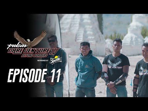 pulsar-dare-venture-season-4-||-episode-11