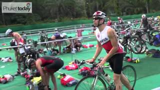 Video Pro advice for first timer's Challenge Laguna Phuket triathlon download MP3, 3GP, MP4, WEBM, AVI, FLV November 2018
