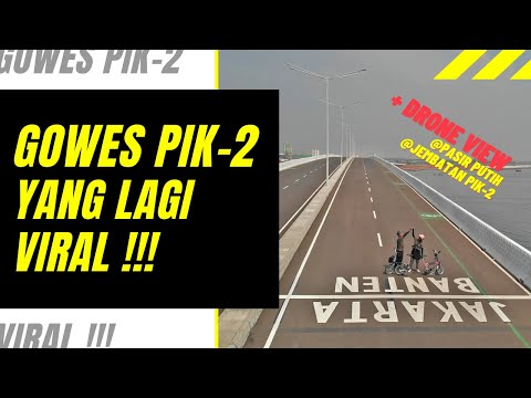 REALME IS BACK! Review realme Narzo 20 Pro Indonesia!.