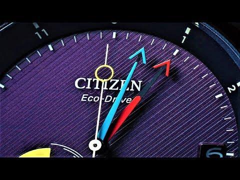 Top 10 Best Citizen Watches To Buy 2020 | Citizen Watches 2020