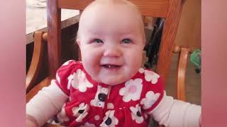 Cutest Baby Family Moments   Fun and Fails Baby Video