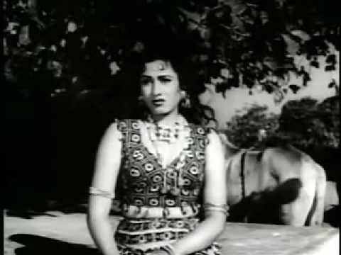 Ek Pardesi Mera Dil Le Gaya Asha Bhosle Mohd Rafi