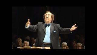 Mussorgsky-Stokowski