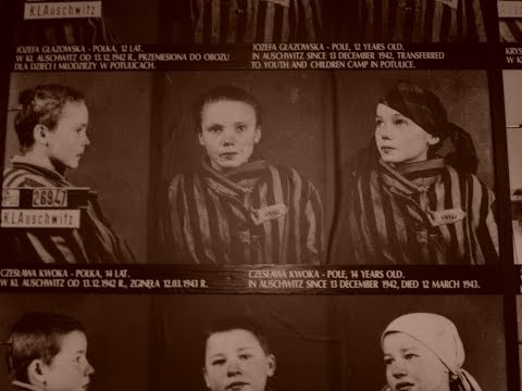 A True Story of Heroism During the Holocaust: Dutch Resistance Movement in WW2 (2001)