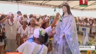 видео Как отмечают новый год в Японии: традиции, обычаи, фото