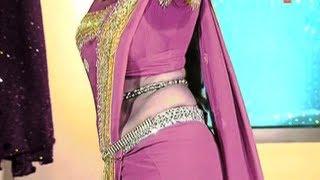 Mala Paahun Raya - Marathi Lavani Video Song - Jwanicha Bhaar Sosana