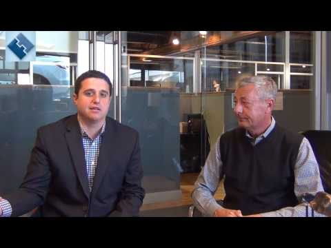 The Benefits Of Credit Unions With First Financial Credit Union & A And N Mortgage