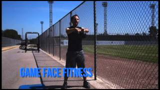 Game Face Fitness Thumbnail