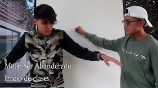 INICIO DE CLASES | KikeJav