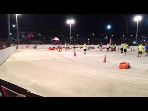 Timonium Short Track Pro Final 7-24-15