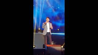 20180519 임창정 jtn 라이브 콘서트