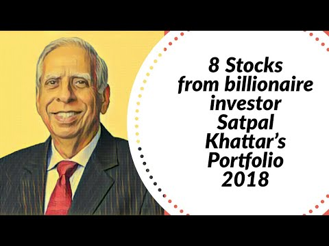 Satpal khattar investments for dummies c# waitforexit redirectstandardoutput