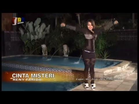 Reny Farida - Cinta Misteri [OFFICIAL]