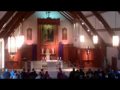 Again We Keep This Solemn Fast (choir) 031112AD_xvid.avi
