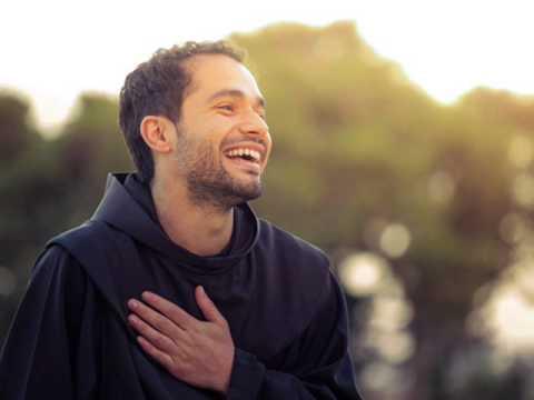 Friar Alessandro-Durante:Vergin tutto amor..
