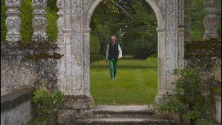 Rencontre avec Louis-Albert de Broglie, le prince-jardinier - Météo à la carte