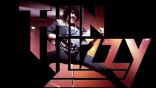Thin Lizzy Baby drives me crazy Live Preston (14)