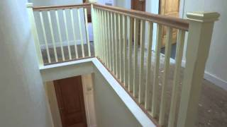 Builder Edinburgh Builders Architect Loft Conversion Garage