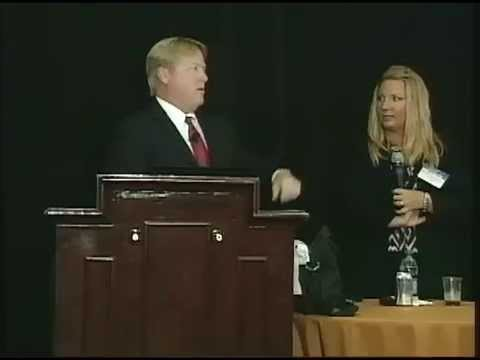 Florida Bar PRI, Video #5 - Professional Liability Insurance: Everything You Need to Ask