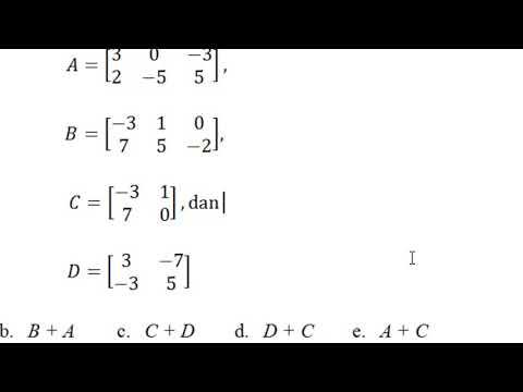 cara-menyelesaikan-soal-operasi-matriks-penjumlahan-universitas-mitra-indonesia-fakultas-komputer