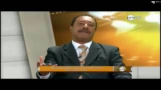 ENTREVISTA: DR. JOMATELENO NO PIAUÍ.