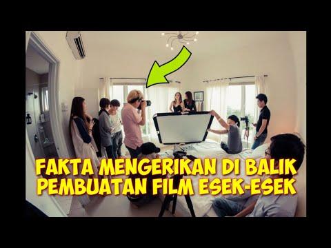TAK BANYAK YG TAU!! FAKTA MENGERIKAN PEMBUATAN FILM PORNO JEPANG/JAV