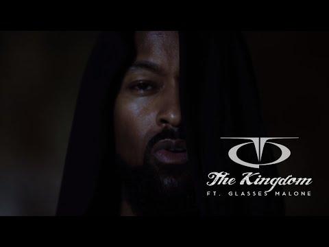 TQ  The Kingdom Feat Glasses Malone  Music