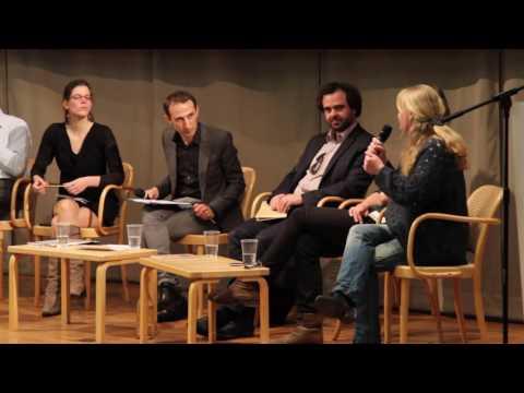 La perception de la flore sauvage dans les politiques publiques - RBA 2016