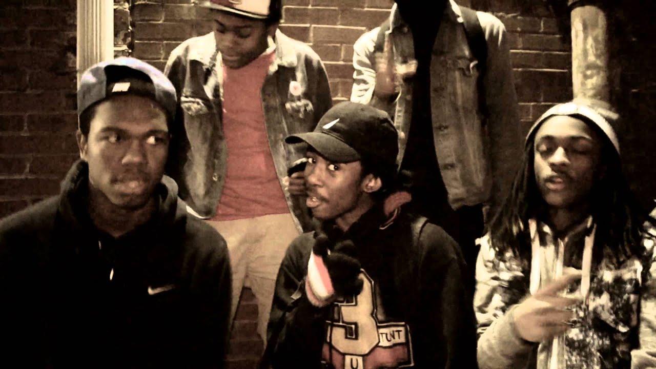 Download 3TU #LoudPack1 - David Diss