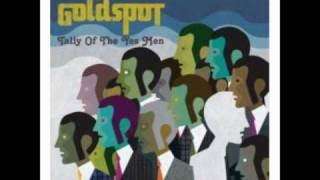 Watch Goldspot So Fast video