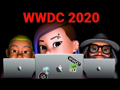 WWDC 2020: Where to Watch – What To Expect