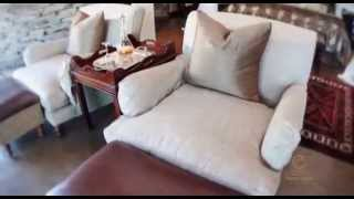Tintswalo Safari Lodge Promo Video