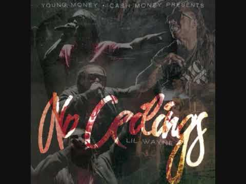 lil wayne no ceiling-Thats All I Have Ft Tyga & Shanell