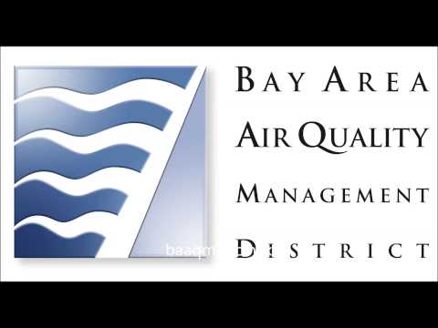 Air District Approves BayCAP Resolution (audio only)
