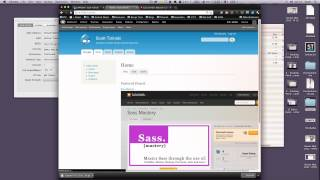 Drupal Tutorials #38 Adding ReCaptcha