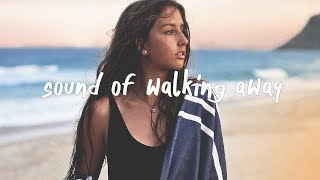 Illenium & Kerli - Sound of Walking Away (Lyric Video)