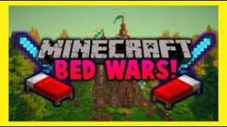 Bedwars With Friends... (/p join FatherPog)