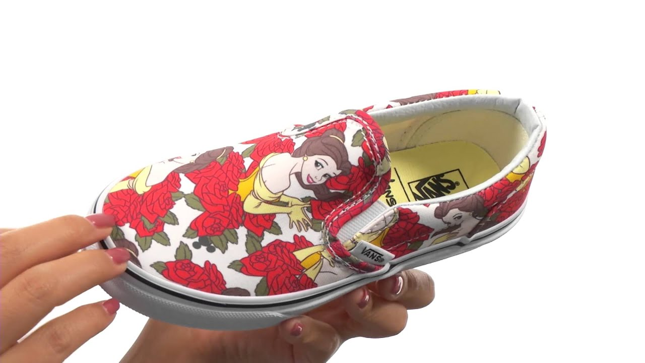 little kids vans   Come and stroll! 34f0fa52b